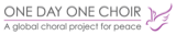 one-day-one-choir-logo-cropped-3